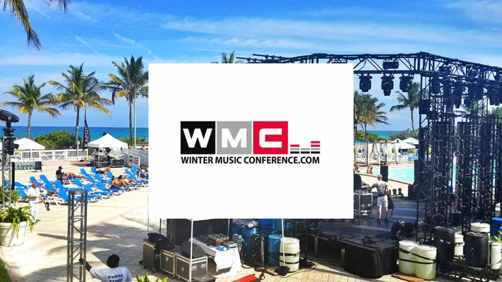 winter_music_conference