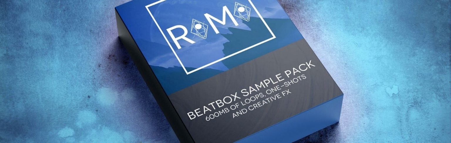 romo sounds